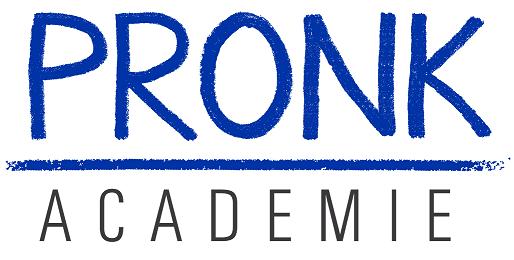 Pronk Academie